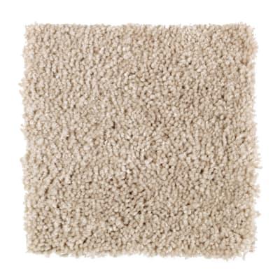 Serene Touch in Shimmer - Carpet by Mohawk Flooring