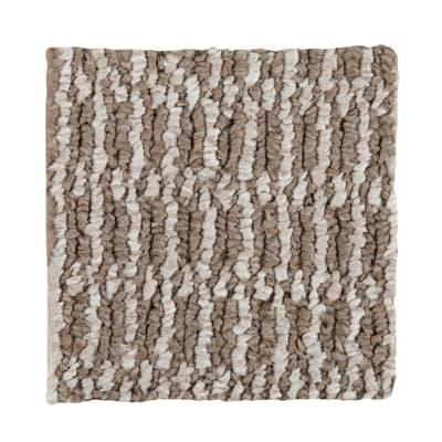 Nature's Regard in Thunder - Carpet by Mohawk Flooring