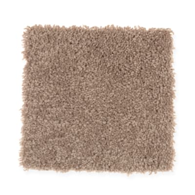 Charming Elegance Solid in Expedition - Carpet by Mohawk Flooring