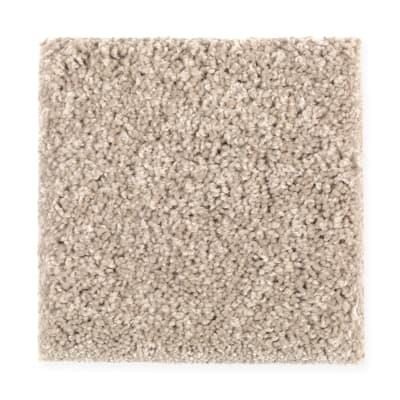 Artful Eye in Wild Rice - Carpet by Mohawk Flooring