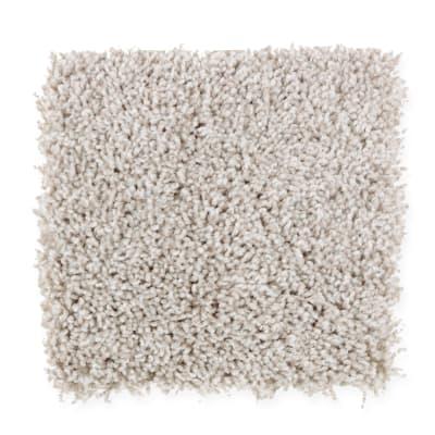 Pure Blend II in Salutation - Carpet by Mohawk Flooring