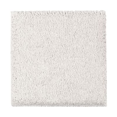 Natural Splendor II in Moonbeam - Carpet by Mohawk Flooring