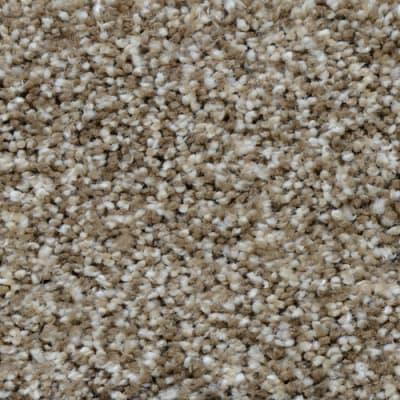 Modern City in Ash - Carpet by Engineered Floors