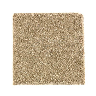 Native Allure I in Toasted Bagel - Carpet by Mohawk Flooring