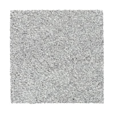 Soft Interest II in Aspen Summit - Carpet by Mohawk Flooring