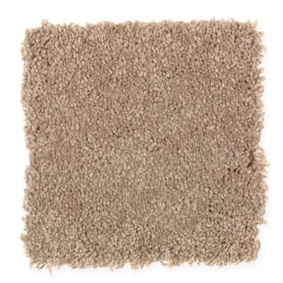 Coastal Path III in Dried Sage - Carpet by Mohawk Flooring