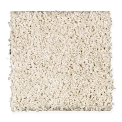 Crowd Favorite in Frosty Glade - Carpet by Mohawk Flooring