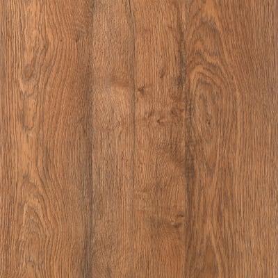 Montclair Harvest Sun Oak Laminate, Mohawk Laminate Flooring Menards