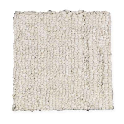 Milky Way in Bisque - Carpet by Mohawk Flooring