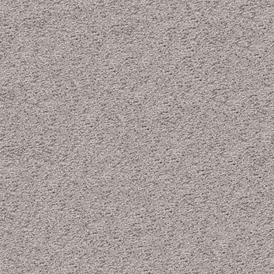 Gentle Essence in Crystal Stream - Carpet by Mohawk Flooring