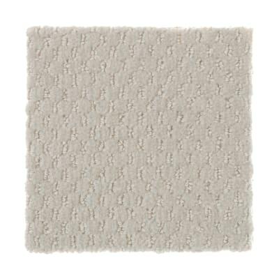 Endless Presence in Cobweb - Carpet by Mohawk Flooring