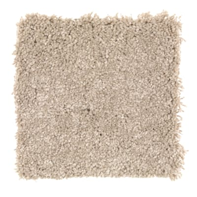 Graceful Glamour in Brushed Suede - Carpet by Mohawk Flooring