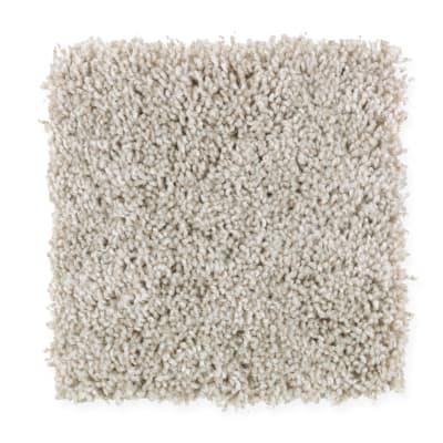 Pure Blend II in Beachcomber - Carpet by Mohawk Flooring