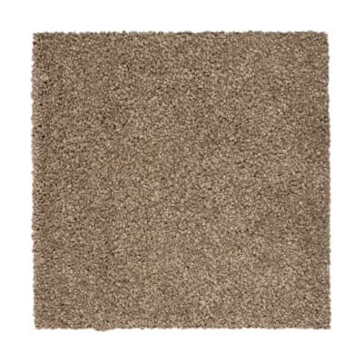 Pure Comfort in Woodland - Carpet by Mohawk Flooring