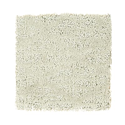 Soft Connection in Shimmer - Carpet by Mohawk Flooring