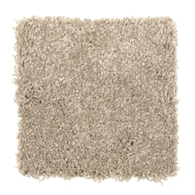 Intriguing Array in Winter Leaf - Carpet by Mohawk Flooring