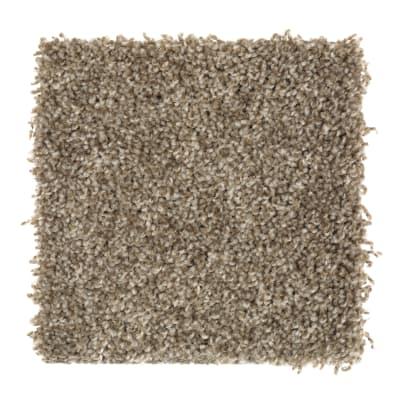 Fabric Of Life in Verona - Carpet by Mohawk Flooring