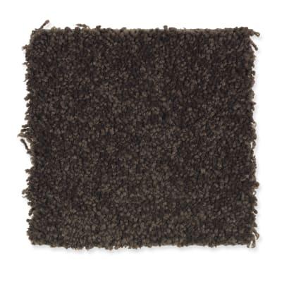 Bellevue Terrace in Espresso - Carpet by Mohawk Flooring