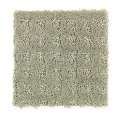 Tonsai Bay in Chamomile - Carpet by Mohawk Flooring