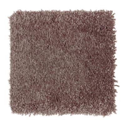 Creative Factor I in Flora - Carpet by Mohawk Flooring