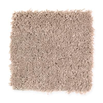 American Splendor I in Formal Khaki - Carpet by Mohawk Flooring