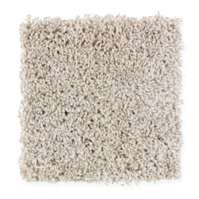 Pure Blend I in Alfresco Feeling - Carpet by Mohawk Flooring