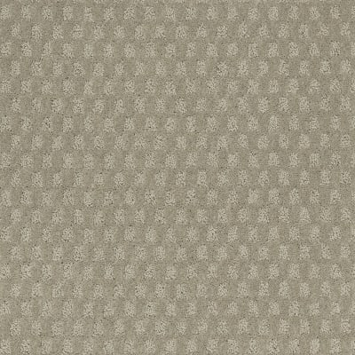 Classical Delight in Whispering Tones - Carpet by Mohawk Flooring