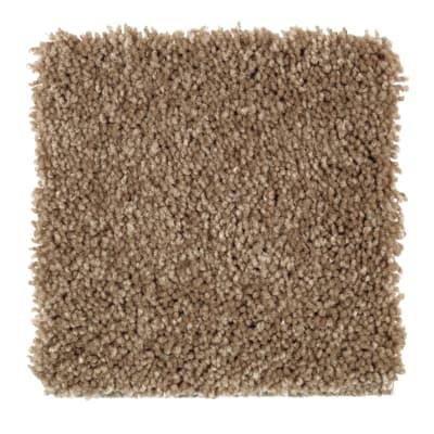 Graceful Beauty in Cork - Carpet by Mohawk Flooring