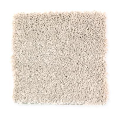 Beautiful Idea II in Champagne - Carpet by Mohawk Flooring