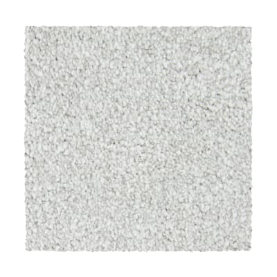 Noble Fascination in Platinum - Carpet by Mohawk Flooring