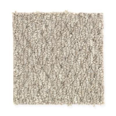Sun River in Valley Oak - Carpet by Mohawk Flooring