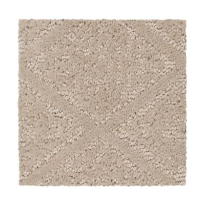 Rare Illustration in Earthen - Carpet by Mohawk Flooring