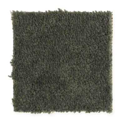 Everyday Living in Ivy Trellis - Carpet by Mohawk Flooring