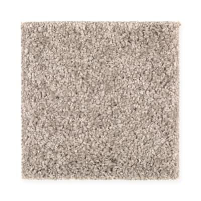 Surreal Style in Mushroom Cap - Carpet by Mohawk Flooring