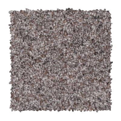 Modern Landscape I in Highgate - Carpet by Mohawk Flooring