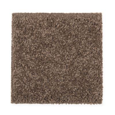 Nearby Beauty in Rock Wall - Carpet by Mohawk Flooring