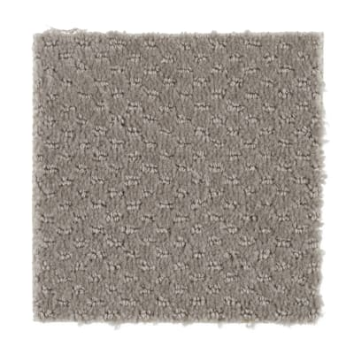 Star Performer in Truly Taupe - Carpet by Mohawk Flooring