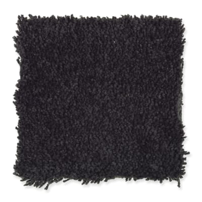 Favorite Color in Cyberspace - Carpet by Mohawk Flooring