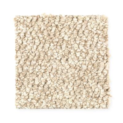 Allegretto in Liquid Gold - Carpet by Mohawk Flooring