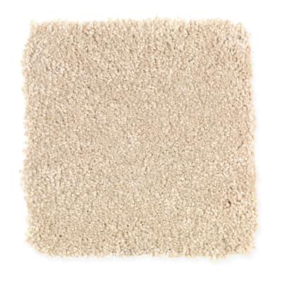 Beach Club IV in Parchment - Carpet by Mohawk Flooring