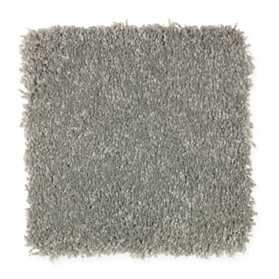 Beach Club III in Grey Flannel - Carpet by Mohawk Flooring