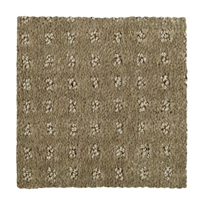 Invigorating in Classic Taupe - Carpet by Mohawk Flooring