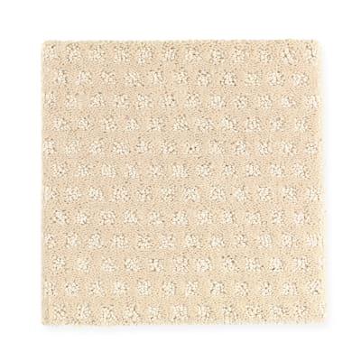 Romantic Quest in Sunbeam - Carpet by Mohawk Flooring