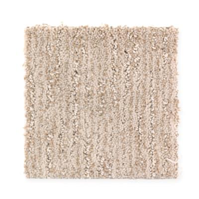High Resolution in Eternal Sands - Carpet by Mohawk Flooring