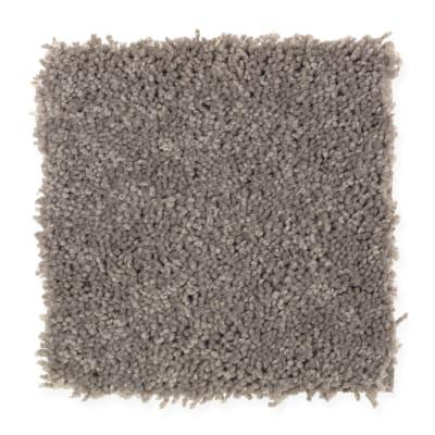 Inspiring Color in Moonrock - Carpet by Mohawk Flooring
