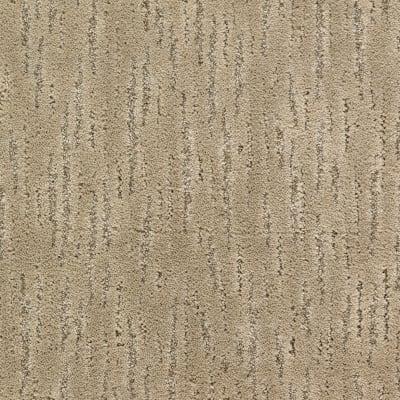 Vienne in Coffee Cream - Carpet by Mohawk Flooring