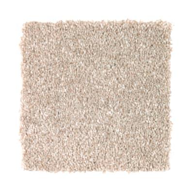 True Harmony in Twine - Carpet by Mohawk Flooring