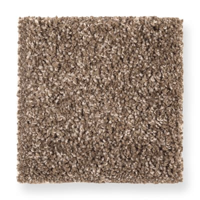Opulent Luxury in Thatched Roof - Carpet by Mohawk Flooring