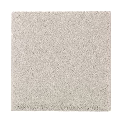 Absolute Elegance I in Stone Sculpture - Carpet by Mohawk Flooring