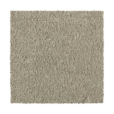 Original Look II in Thatched - Carpet by Mohawk Flooring